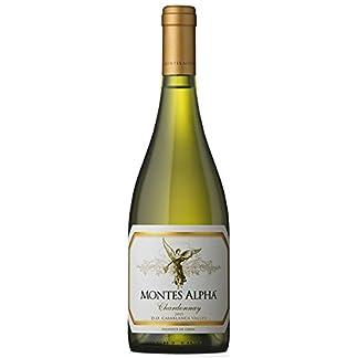 Montes-Alpha-Chardonnay-2016-trocken-1-x-075-l