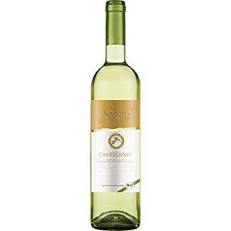 Soliano-Chardonnay-Igt-Bio-6-x-075-l