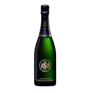 Champagne-Baron-Rothschild-Brut-75cl