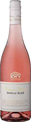 KWV-Shiraz-Ros-Western-Cape-trocken-20162017-6-x-075-l