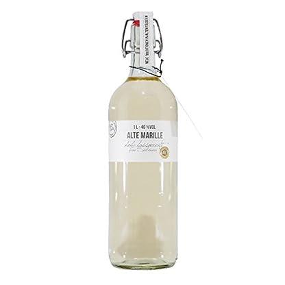 Birkenhof-Alte-Marille-10-Liter-40-Vol