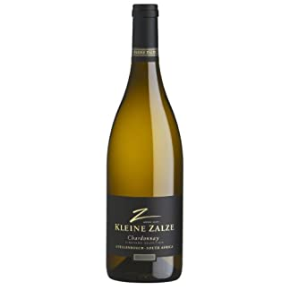 Kleine-Zalze-Vineyard-Selection-Chardonnay-2016-3-x-075-l