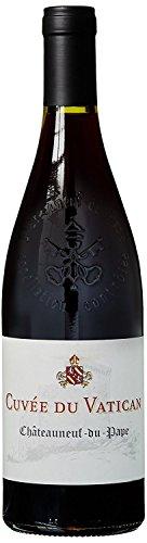 Vignobles-Diffonty-Cuve-du-Vatican-Chteauneuf-du-Pape-1-x-075-l