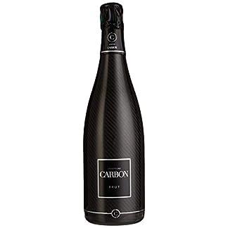 Champagne-Carbon-Brut-Champagner-1-x-075-l