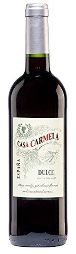Casa-Carmela-Dulce-2017-lieblich-075-L-Flaschen