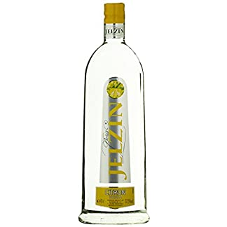 Jelzin-Vodka-Lemon