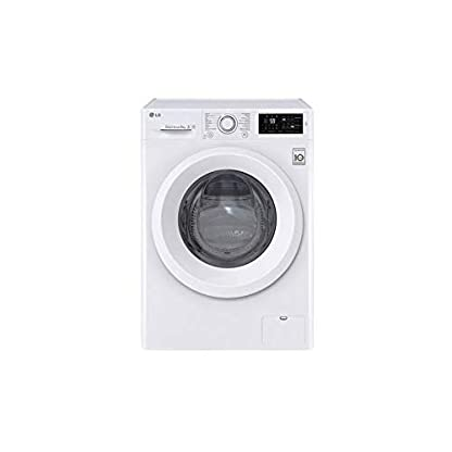 Waschmaschine-LG-F4J5VN3W-A-9-kg-1400-Umin