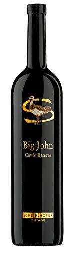 Scheiblhofer-Big-John-Cuve-Reserve-2016-trocken-075-L-Flaschen