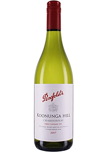 2017er-Penfolds-Koonunga-Hill-Chardonnay
