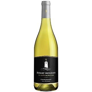 6x-075l-2015er-Robert-Mondavi-Private-Selection-Chardonnay-Central-Coast-Kalifornien-Weiwein-trocken
