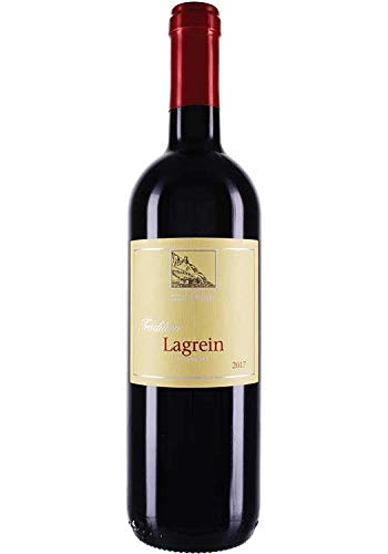 Cantina-Terlan-Lagrein-DOC-2017-trocken-075-L-Flaschen