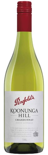 Penfolds-Koonunga-Hill-Chardonnay-6er-Pack-6-x-750-ml