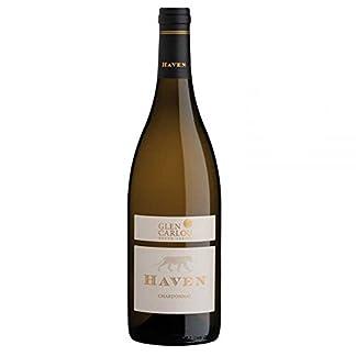 Haven-Unwooded-Chardonnay-Weiwein-1-x-075-l