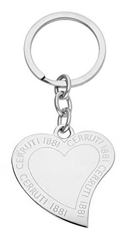 Cerruti-1881-Valentine-CRM123SN28MS-KS-Damenuhr