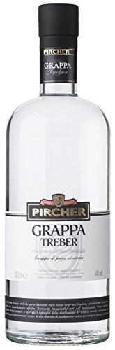 Sdtiroler-Grappa-Treber-Pircher-1-lt