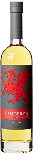 Penderyn-Welsh-Myth-Whisky-1-x-07-l
