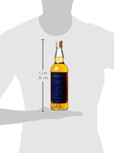 Smith-Cross-Rum-1-x-07-l