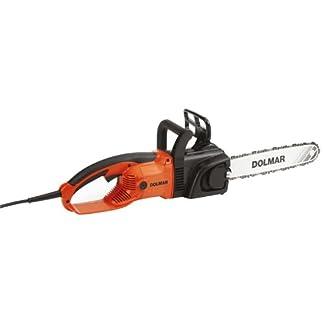 Dolmar-701226151-Elektro-Motorsge-ES2140AK-40-cm-mit-Koffer-mit-Zubehr