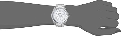 Fossil-Damen-Uhren-AM4481