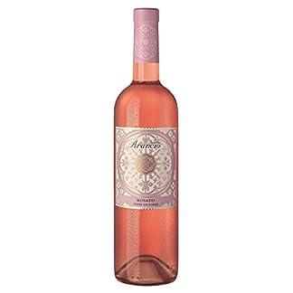 6x-075l-2016er-Feudo-Arancio-Rosato-Terre-Siciliane-IGP-Italien-Ros-Wein-trocken