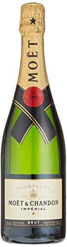 Moet-Chandon-Brut-Imperial-Champagner-mit-Champagnerkhler-6-x-075-l