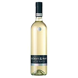 Scavi-Ray-Il-Bianco-trocken-6-x-075-l