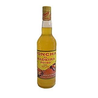 Poncha-da-Madeira-Poiso-1x-07-l