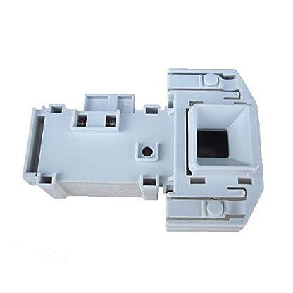 Find-A-Ersatztrverriegelung-fr-Bosch-1KWF6141701-WAE28172EX15-WAE2839120-Waschmaschine