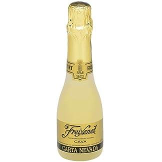 Freixenet-Sekt-Carta-Nevada-Semi-Seco-12-24-02l-Piccolo-Flasche