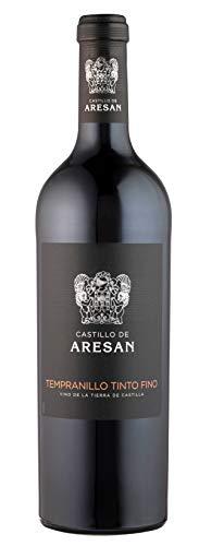 Spanien-Probierpaket-Castillo-de-Aresan-6-x-075-l