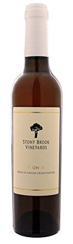 Stony-Brook-V-On-A-2013-s-0375-L