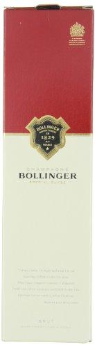 Bollinger-Special-Cuve-mit-Geschenkverpackung-1-x-0375-l