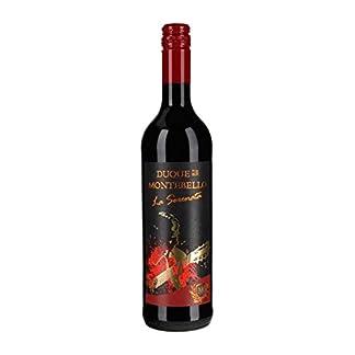 Duque-de-Montebello-La-Serenata-Vino-Tinto-s-Rotwein1x-0750-Ltr