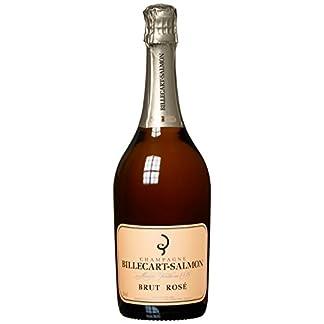 Billecart-Salmon-Ros-Champagner