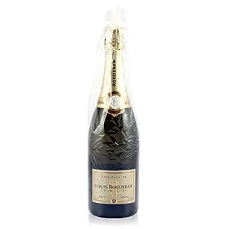 Louis-Roederer-Champagner-Brut-Premier-075-l