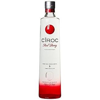 CROC-Red-Berry-Ultra-Premium-Vodka-1-x-07-l