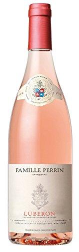 6x-075l-2016er-Famille-Perrin-Ros-Luberon-AC-Rhne-Frankreich-Ros-Wein-trocken