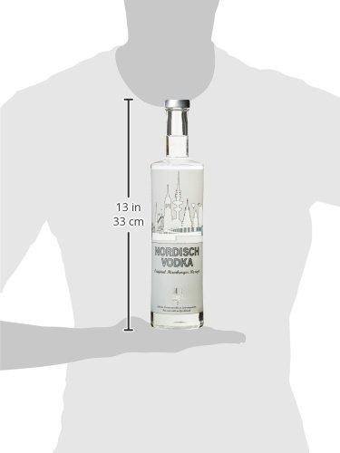 Nordisch-Vodka-Original-Hamburger-Rezept-Wodka-1-x-07-l