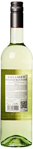 Weissburgunder-Qba-Vollmer-Weiburgunder-2017-Trocken-6-x-075-l