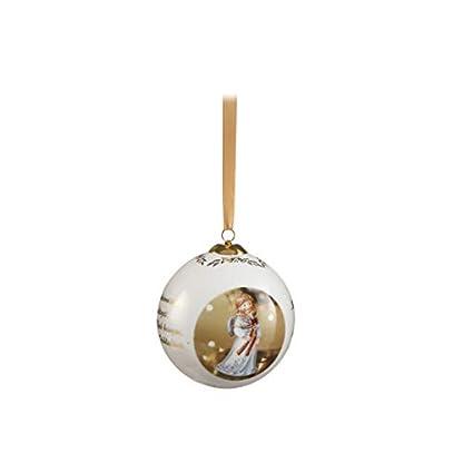 Goebel-66501621-Weihnachtskugel-2019-Kugel-aus-Porzellan-Jahreskugel-7-cm-hoch-NEU-OVP-1-Wahl-Porzellankugel