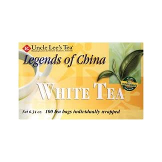 Weier-Tee-150-g-China