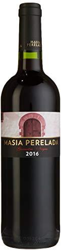 Castillo-de-Perelada-Masia-Tinto-Trocken-6-x-075-l