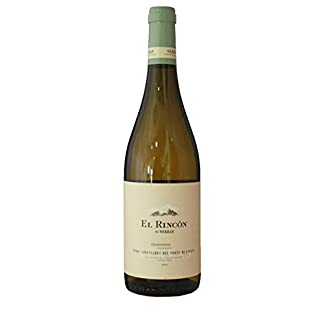 Nekeas-2015-El-Rincn-Chardonnay-Navarra-DO-075-Liter