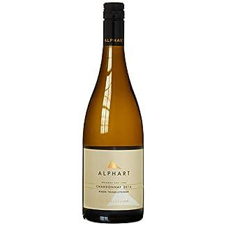 Weingut-K-Alphart-Chardonnay-Teigelsteiner-2016-trocken-1-x-075-l
