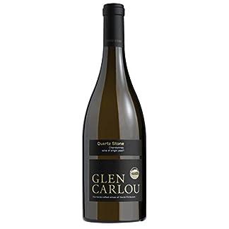 Glen-Carlou-Quartz-Stone-Chardonnay-2017-trocken-075-L-Flaschen