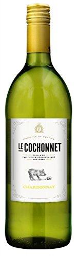 Vignerons-de-la-Vicomt-Le-Cochonnet-Chardonnay-IGP-2016-1L-1-L-Flaschen