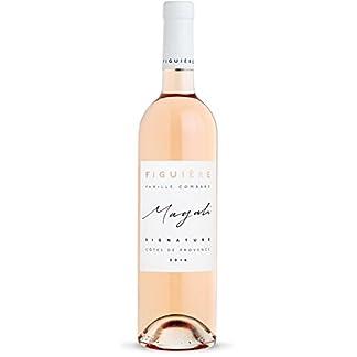 St-Andr-de-Figuieres-Cuve-Magali-Ctes-de-Provence-Ros-2017-Bouteille-75-cl