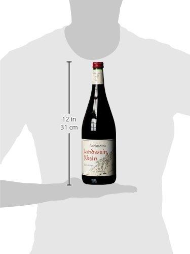 Rebknorze-Rheinischer-Rotwein-halbtrocken-6-x-1-l
