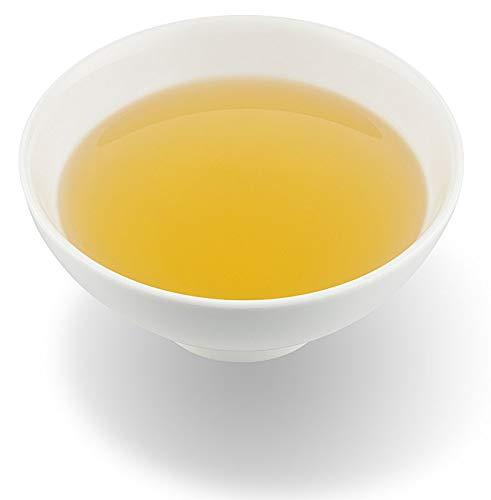 Zauber-des-Tees-Weier-Tee-Gin-Tonic-35g