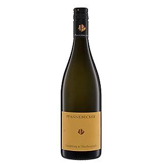 Pfannebecker-Chardonnay-Weissburgunder-QbA-trocken-2018-1-x-075-l